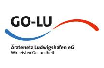 Aerztenetz Ludwigshafen eG