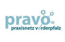 pravo praxisnetz vorderpfalz