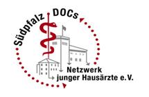 Logo Suedpfalz Docs
